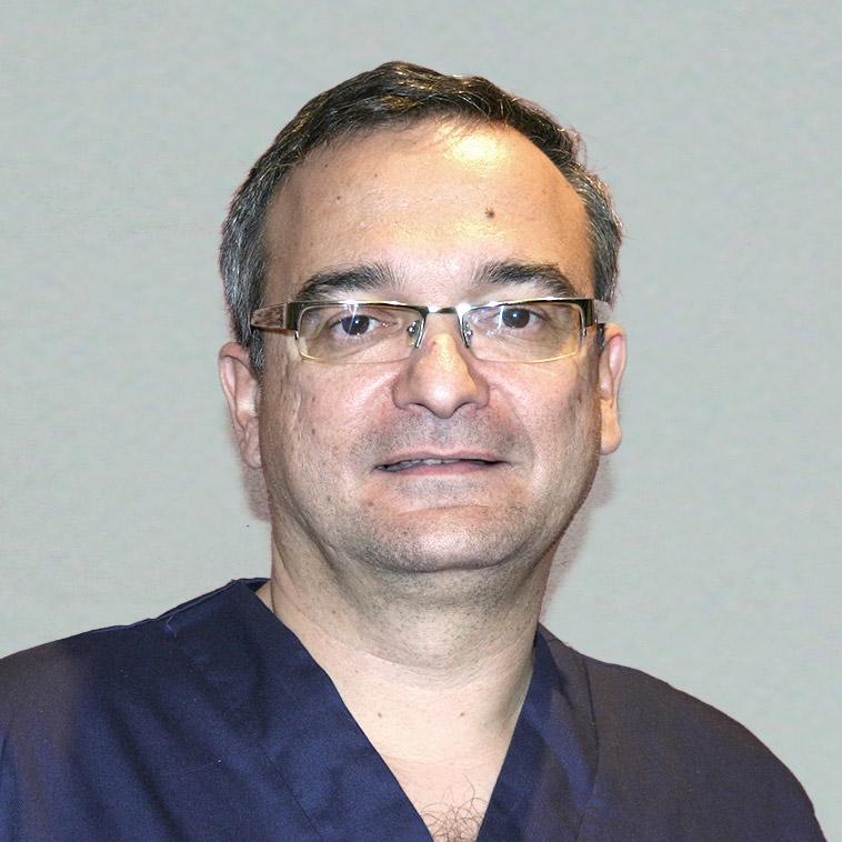 Dr. Hernandez Santonja, Andrés