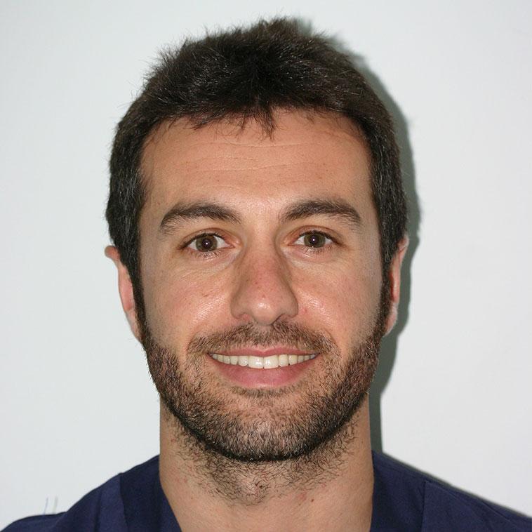 Dr. Meaños Somoza, Antonio